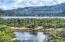 132 Salishan Dr, Gleneden Beach, OR 97388 - Salishan Lagoon & Bay