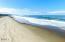 24 Marsh Ln, Gleneden Beach, OR 97388 - Salishan Beach 3