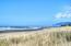 15 Ocean Crest, Gleneden Beach, OR 97388 - Salishan Beach 2