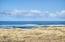 15 Ocean Crest, Gleneden Beach, OR 97388 - Salishan Beach 4