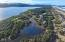 15 Ocean Crest, Gleneden Beach, OR 97388 - Salishan Spit 1