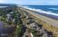 15 Ocean Crest, Gleneden Beach, OR 97388 - Salishan Spit 3