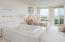 5918 SW Cupola Dr., South Beach, OR 97366 - Master Suite