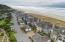 5918 SW Cupola Dr., South Beach, OR 97366 - Aerial