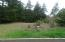 524 Eagles Nest Ln, Gleneden Beach, OR 97388 - Lot 3