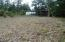 524 Eagles Nest Ln, Gleneden Beach, OR 97388 - Lot 5