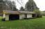 467 E Blueback Ln, Tidewater, OR 97390 - Cottage 2!