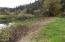 467 E Blueback Ln, Tidewater, OR 97390 - River Views!