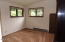 467 E Blueback Ln, Tidewater, OR 97390 - Bed Room!