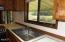 467 E Blueback Ln, Tidewater, OR 97390 - River View Kitchen!