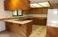 467 E Blueback Ln, Tidewater, OR 97390 - Open Kitchen!