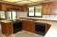 467 E Blueback Ln, Tidewater, OR 97390 - Kitchen!