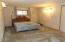 467 E Blueback Ln, Tidewater, OR 97390 - Cottage 2 Bed Room!