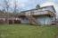 135 SW Strawberry Ln, Waldport, OR 97394 - Backyard - View 2 (1280x850)