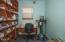 135 SW Strawberry Ln, Waldport, OR 97394 - Clinic - Room 2 (1280x850)
