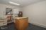 135 SW Strawberry Ln, Waldport, OR 97394 - Clinic - Room 4 (1280x850)