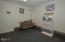 135 SW Strawberry Ln, Waldport, OR 97394 - Clinic - Waiting room 1 (1280x850)