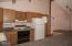 135 SW Strawberry Ln, Waldport, OR 97394 - Kitchen - View 3 (1280x850)