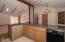 135 SW Strawberry Ln, Waldport, OR 97394 - Kitchen - View 4 (1280x850)