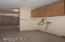 135 SW Strawberry Ln, Waldport, OR 97394 - Laundry Area (850x1280)