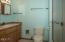 135 SW Strawberry Ln, Waldport, OR 97394 - Master Bath (1280x850)