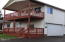 2055 NW 50th St, Lincoln City, OR 97367 - Large Covered Decks with View