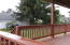 2055 NW 50th St, Lincoln City, OR 97367 - Fenced Back Yard