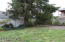2055 NW 50th St, Lincoln City, OR 97367 - Large Yard
