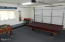 2055 NW 50th St, Lincoln City, OR 97367 - Garage is used for a Game room