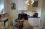 2055 NW 50th St, Lincoln City, OR 97367 - Awesome Kitchen