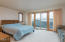 241 SW Ebb Ave., Lincoln City, OR 97367 - Master Suite