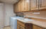 241 SW Ebb Ave., Lincoln City, OR 97367 - Large Utility Room