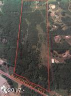 5500 BK US-101, Otis, OR 97368 - Teeny Photo 30 acres