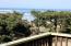 48880 Breakers Blvd., Neskowin, OR 97149 - Garden Level Deck Views