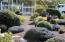 48880 Breakers Blvd., Neskowin, OR 97149 - Garden Path