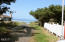 48880 Breakers Blvd., Neskowin, OR 97149 - Path to Beach from side of property