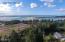 T/L 143+ SW Skyline Terrace, Waldport, OR 97394 - Waldport Lots