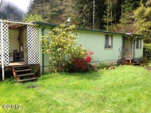1660 Little Switzerland Rd, Tidewater, OR 97390