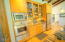 108 E Bay Point Rd, Gleneden Beach, OR 97388 - Kitchen
