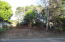 5500 BLK Hacienda, Gleneden Beach, OR 97388 - Home Site