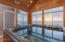 3455 Rocky Creek Ave, Depoe Bay, OR 97341 - Hot Tub Room