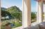 48880 Breakers Blvd., Neskowin, OR 97149 - Living Room Views