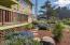 48880 Breakers Blvd., Neskowin, OR 97149 - Deck & Garden