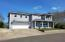 2645 NE 49th Ct, Lincoln City, OR 97367 - Front View
