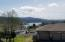 2645 NE 49th Ct, Lincoln City, OR 97367 - Actual lake view!