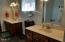2645 NE 49th Ct, Lincoln City, OR 97367 - Soaking tub