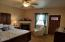2645 NE 49th Ct, Lincoln City, OR 97367 - Neighborhood