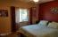2645 NE 49th Ct, Lincoln City, OR 97367 - Walk-in shower