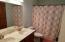 2645 NE 49th Ct, Lincoln City, OR 97367 - Bedroom 3