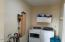 2645 NE 49th Ct, Lincoln City, OR 97367 - 4 lake view windows
